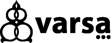 Varsa Designs
