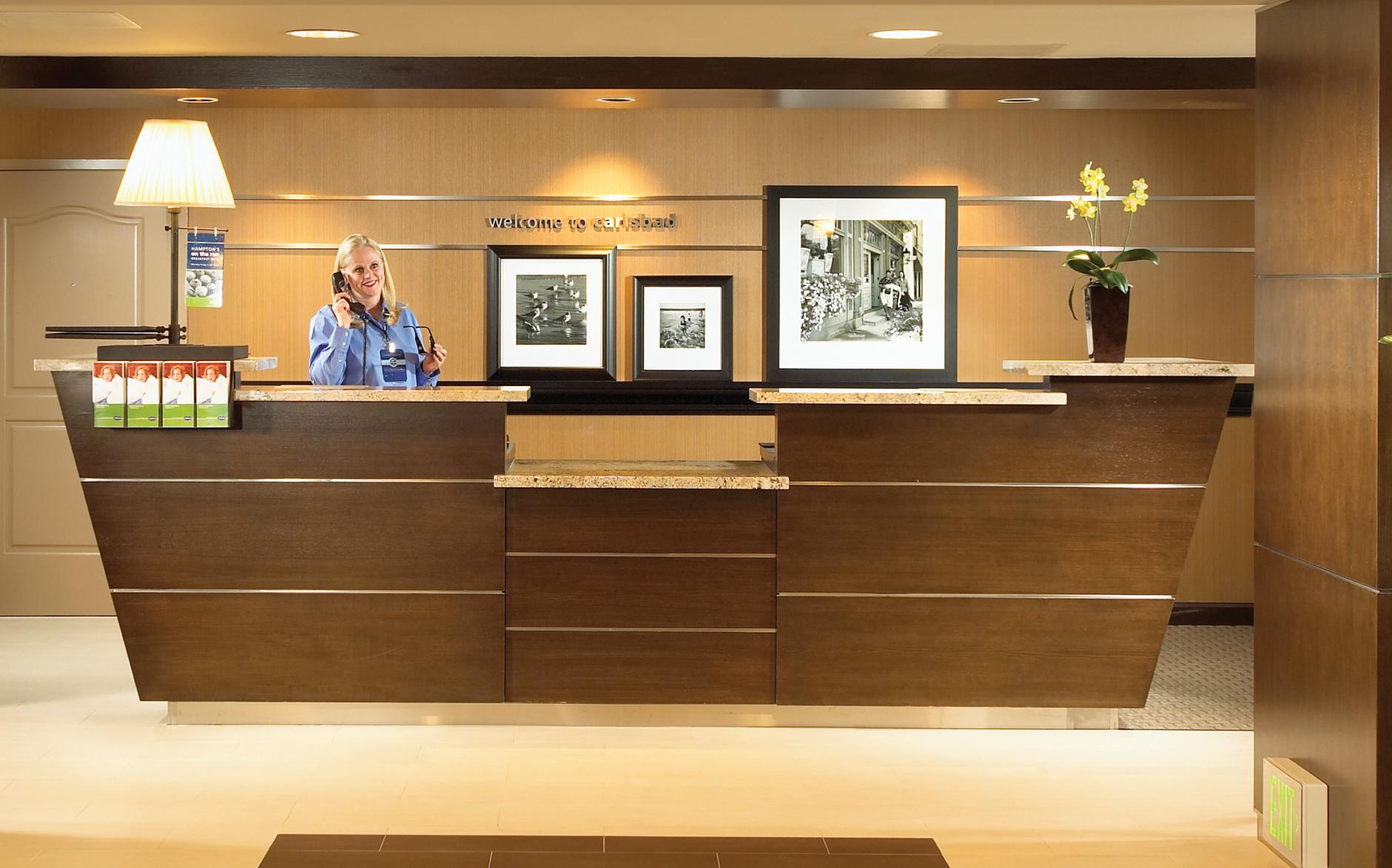 gallery desc