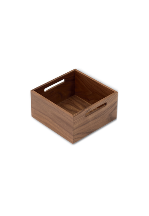 Standard Deep Drawer Box Insert