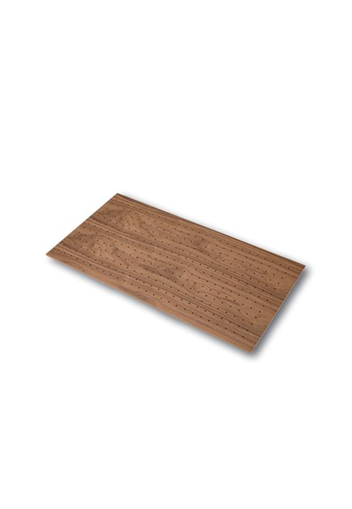 Standard Deep Drawer Base Plate